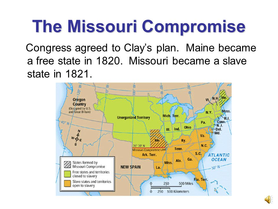 essay on henry clay What should you know about henry clay for the exam check out our henry clay apush review for information you should know before taking the apush test.