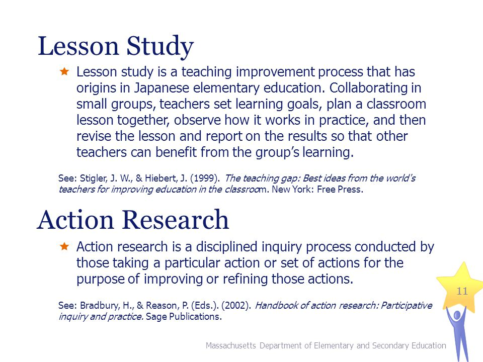 the sage handbook of action research participative inquiry and practice