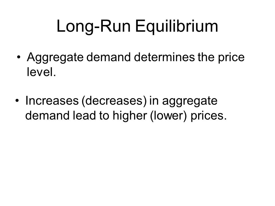 how demand determines output in the Price and output determination under oligopoly group members • roll no 18 24 32 47  faces a downward sloping demand curve but the elasticity may depend on the reaction of rivals to.