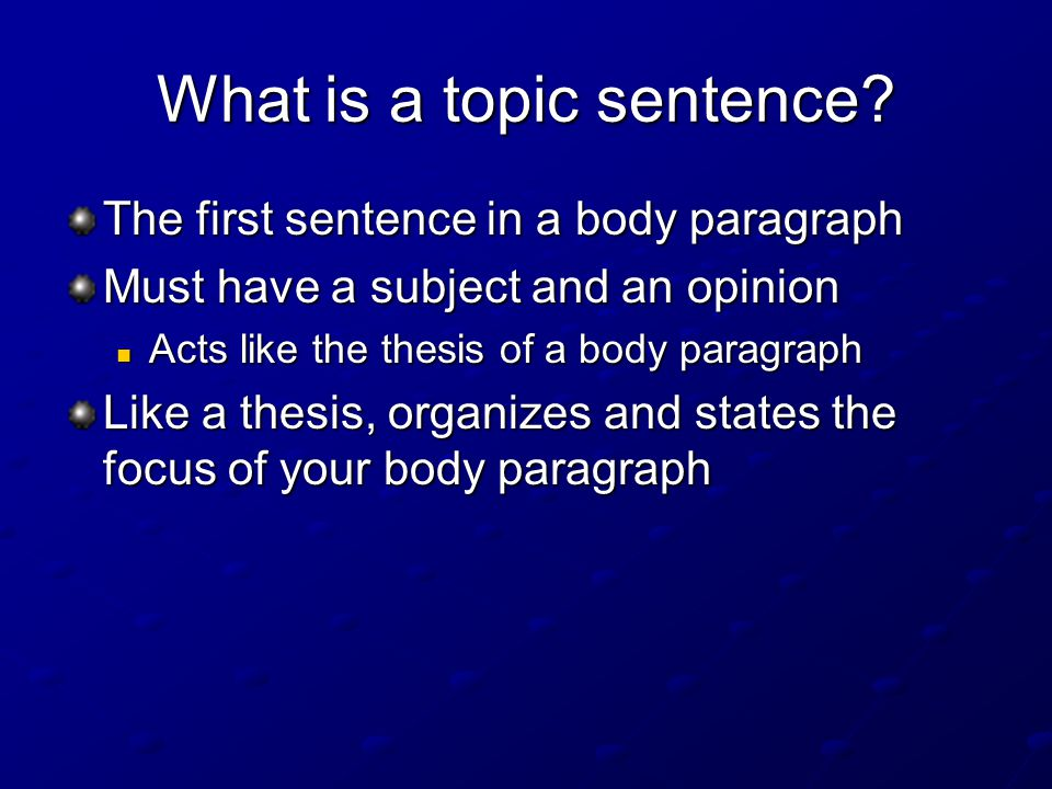 short thesis A literary essay definition is of a short composition designed to investigate the meaning and structure of a certain work of literature read next.