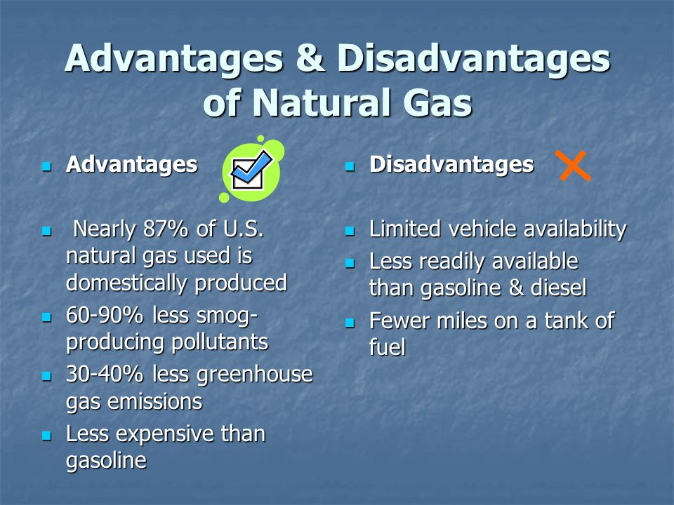 Is Petroleum A Natural Gas Used In Cars