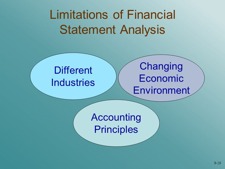 Economics & Accounting Journals