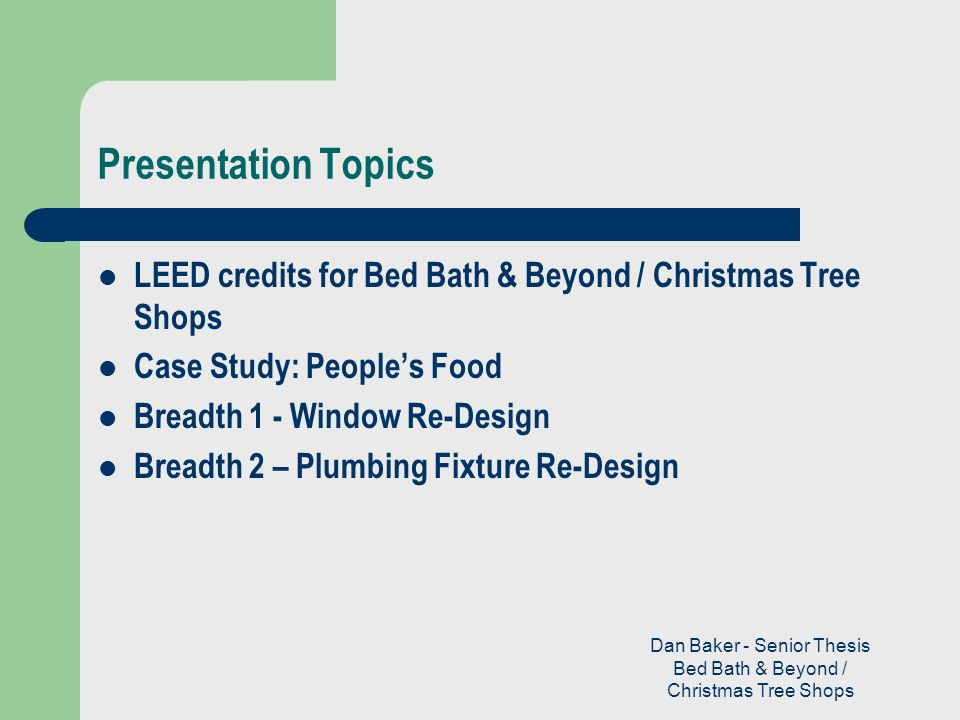 Sustainable Design in the Retail Market - ppt video online download