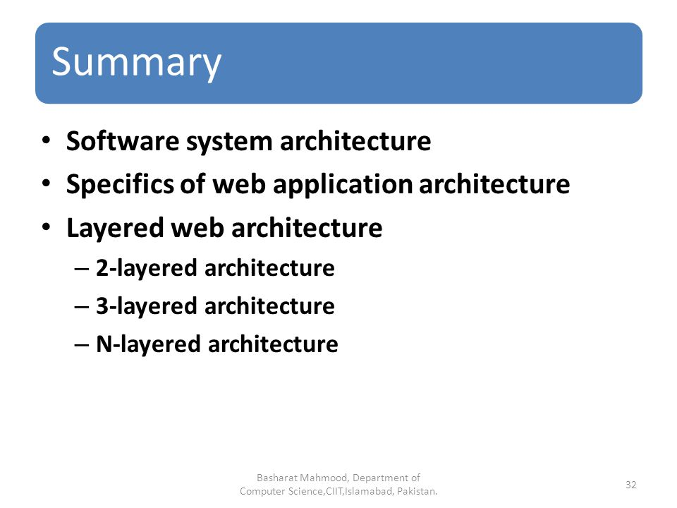 newspaper synopsis architect system Abstract dynamic and rapidly evolving nature of systems driven research imposes special requirements on the technology, approach, design and architecture of computational the objective of this review paper will be to understand the major data integration challenges a summary of critical issues.