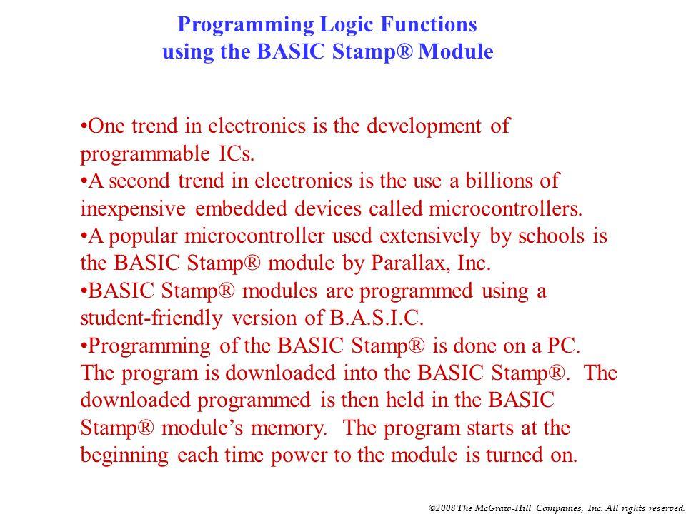 basics of embedded c programming pdf