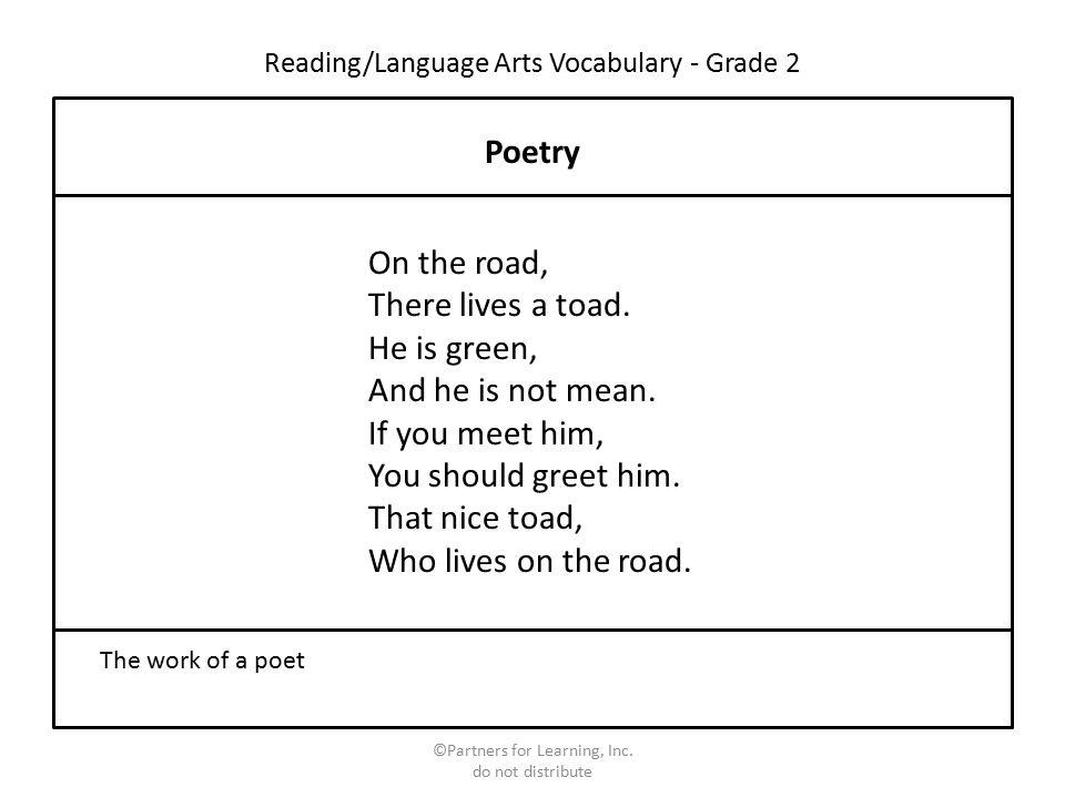 Best 25  Poems ideas on Pinterest