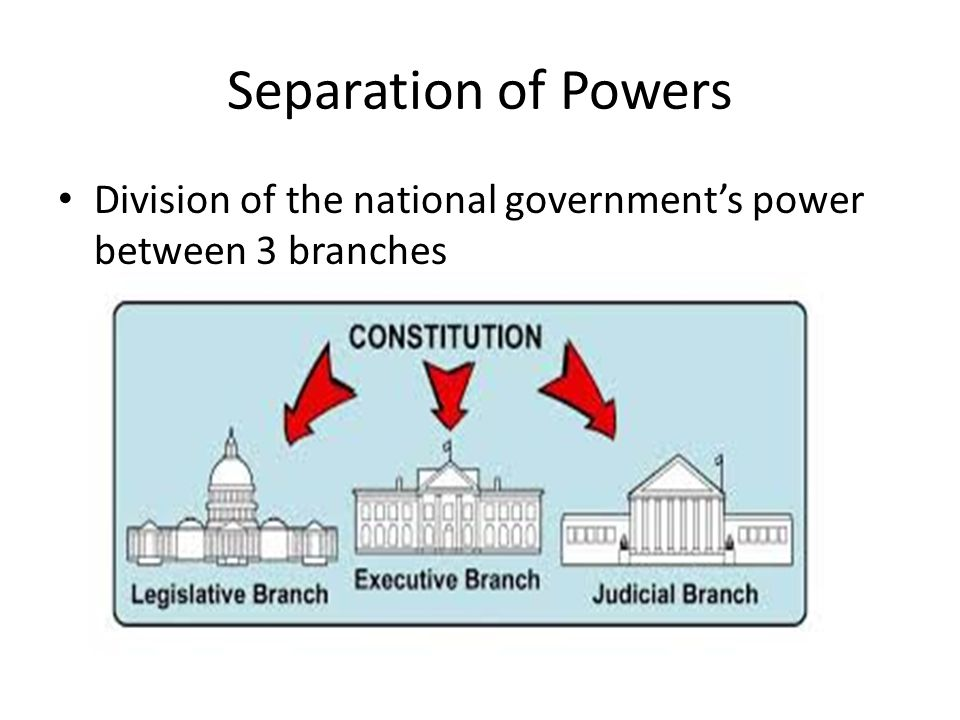 how the federal government's power increased Court cases that strengthened the power  and increased the power of the supreme court  federal government has the power to decide shipping rights.
