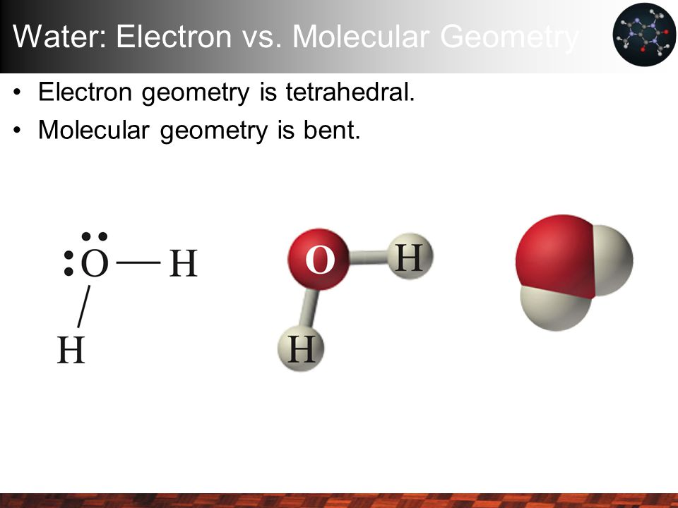Chapter 5 Chemical Bonding - ppt download