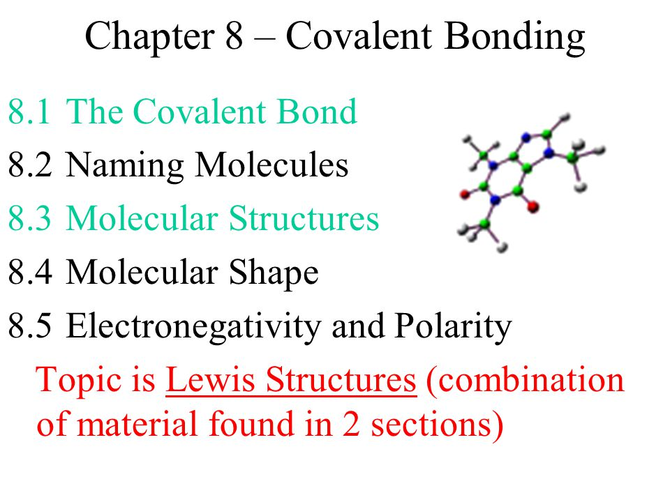 a student covalent bonding Quizlet provides covalent bonding activities, flashcards and games start learning today for free.
