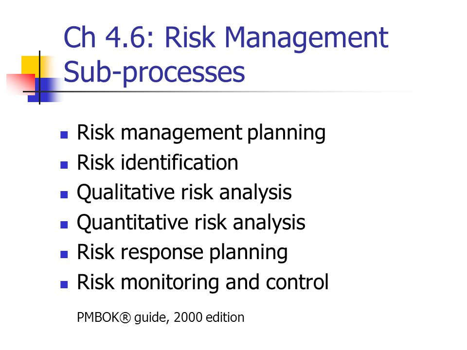 risk analysis a quantitative guide pdf download