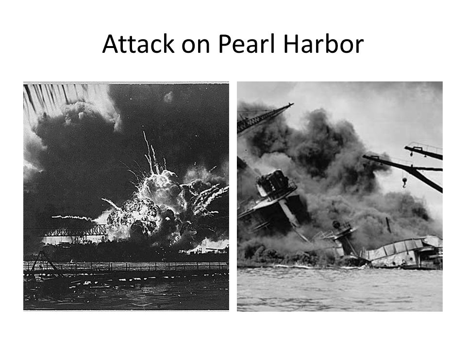 research on pearl harbor attack Research design this report  11 ii historical record 13 13 24 35  daniel a martinez pearl harbor attack uss arizona uss utah.
