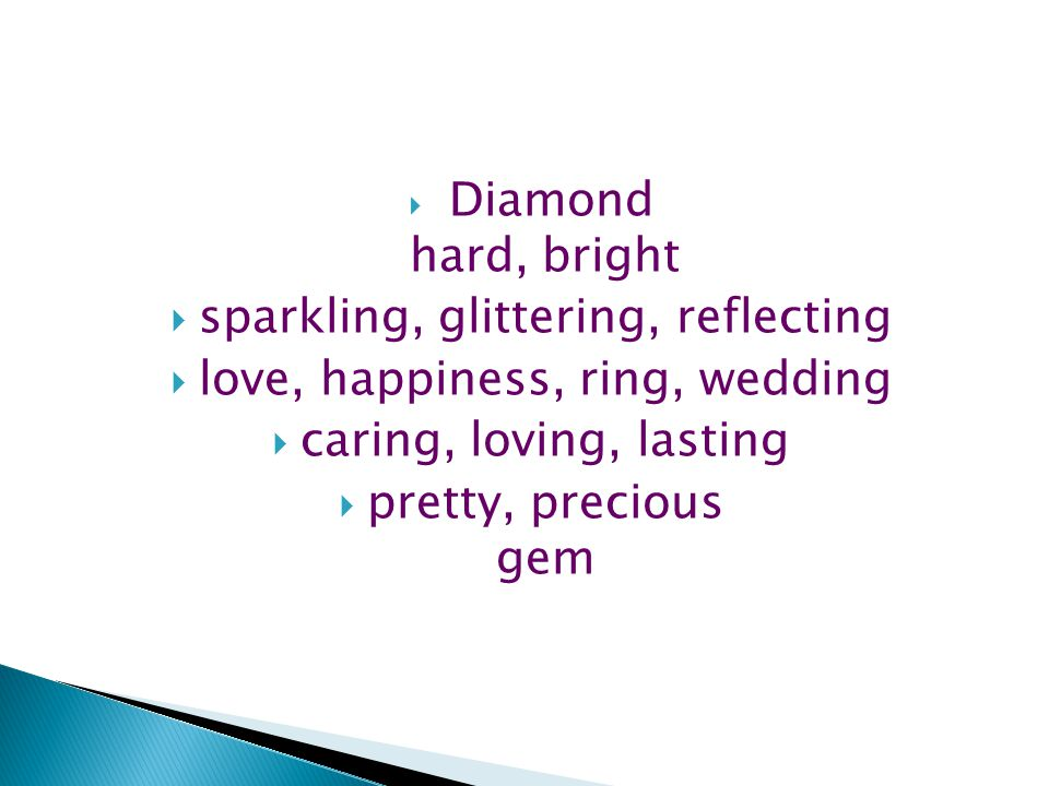sparkling, glittering, reflecting love, happiness, ring, wedding