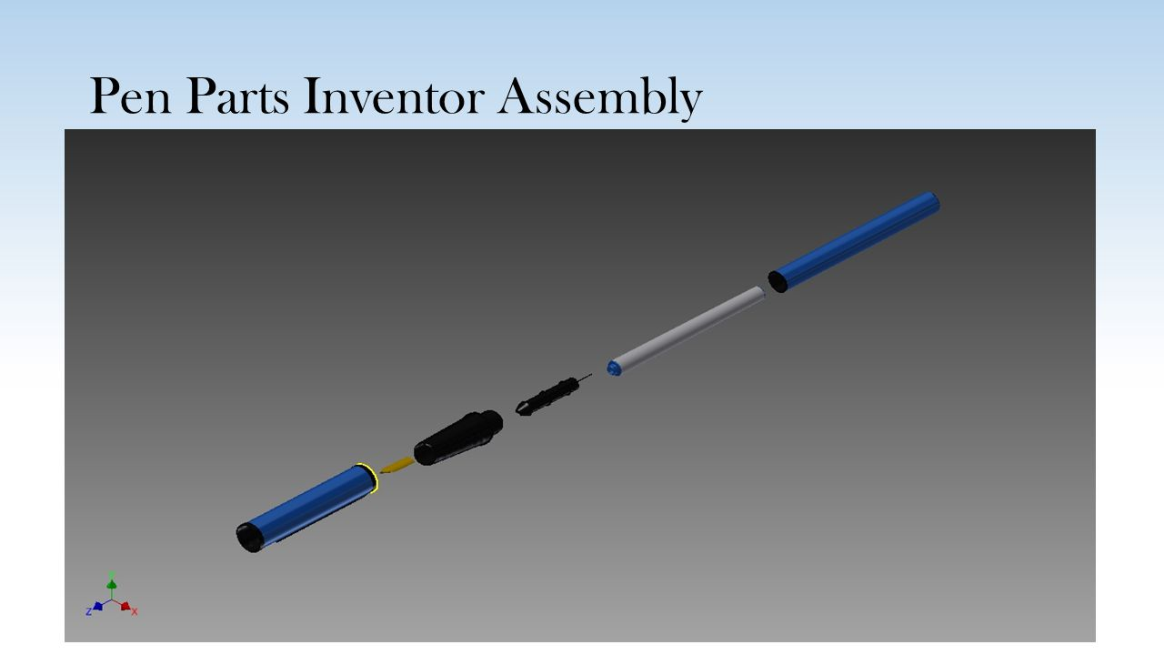 reverse engineering of a pen Posts about reverse engineering written by netbiosx.