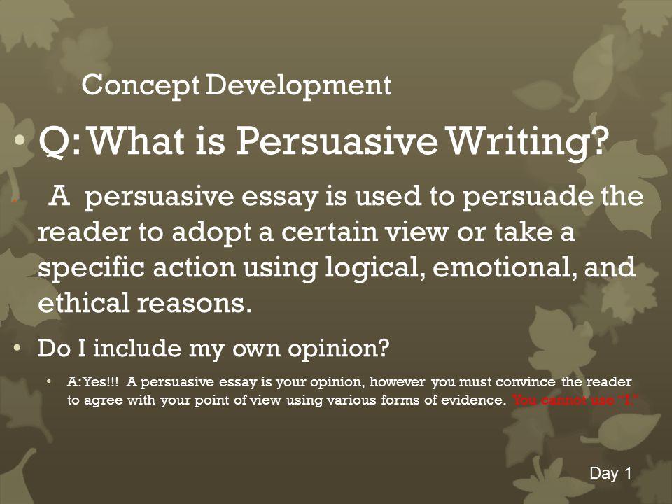 Tips On Writing A Persuasive Essay  Timewriting Tsi Essay Guide Narrative Essay Example High School also Advanced English Essay  Proposal Essay Ideas