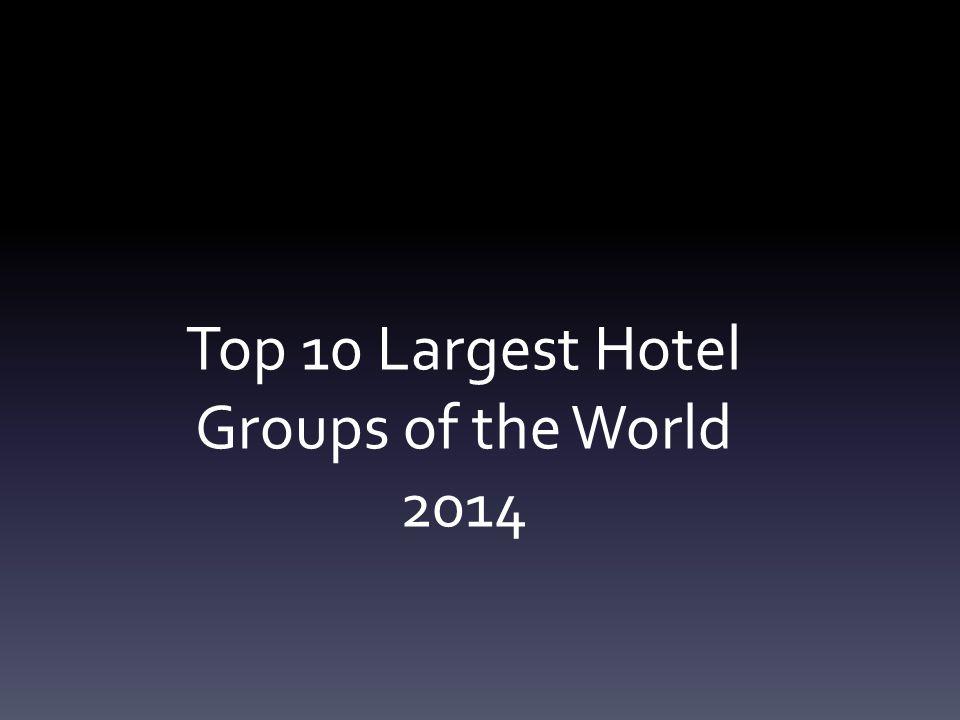 Best casino in the world 2014
