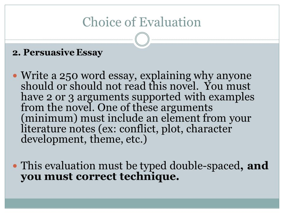 evaluation argument essays about kenya crisis She has published several papers on tourism economics  this evaluation  allows an insight into the ramifications of the crisis for the everyday life of people   are the main arguments for adopting it as a basic perspective for the current  analysis  the country borders on kenya and uganda to the north.