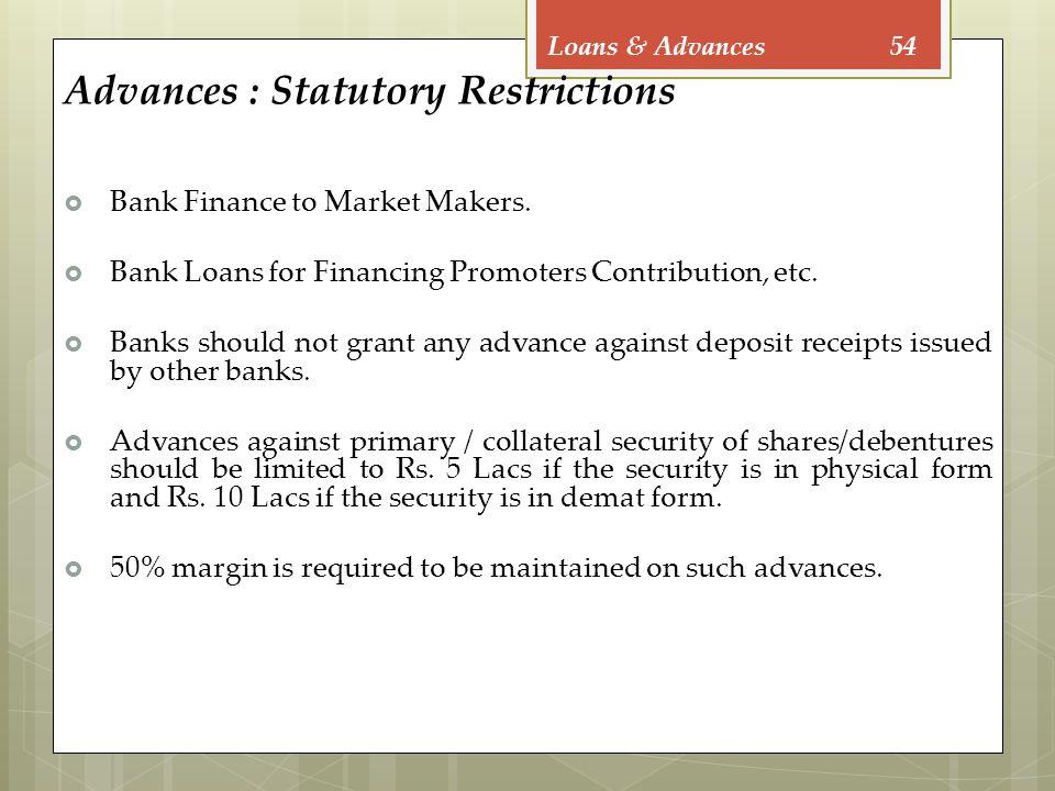 Loan comparisons image 5