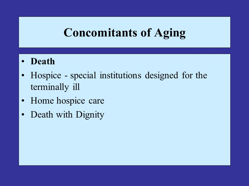 aging and death A conspicuous amount of knowledge about the molecular biology of the cell has come from studies on yeast saccharomyces cerevisiae, mostly.