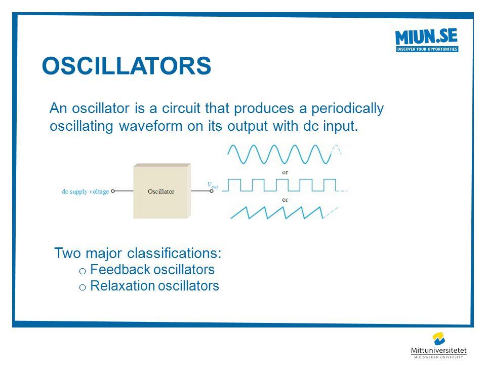 разработка и эксплуатация автоматизированных информационных систем практикум по scada системе bridge view 2004