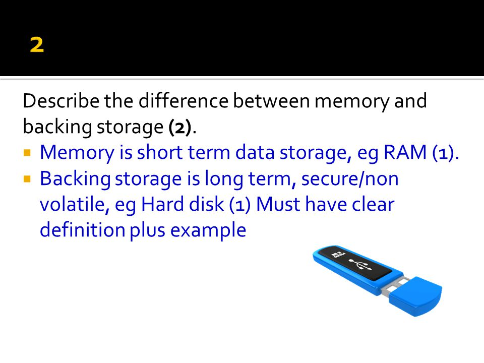 storage devices and memory Select and compare the latest features and innovations available in the new all memory storage memory storage find the perfect samsung memory storage for you.