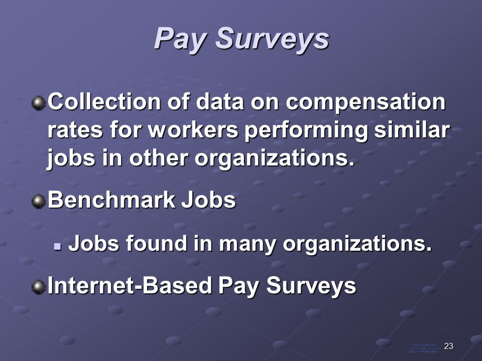 advantages and disadvantages of having a salaried job Baytcom highlights the advantages and disadvantages of working  the advantages and disadvantages of working from home  job.