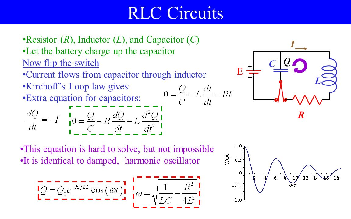 Talk:Inductance