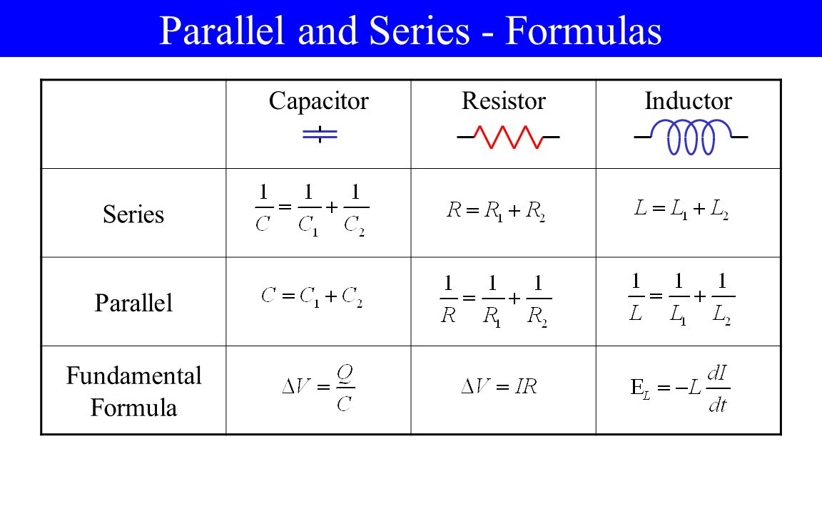 Adding Capacitance In Series And Parallel Killzone Shadow Fall Trailer Capacitors Capacitor Circuits Chapter 14 Question Problem Solutions A To Circuit Will Decrease The Equivalent