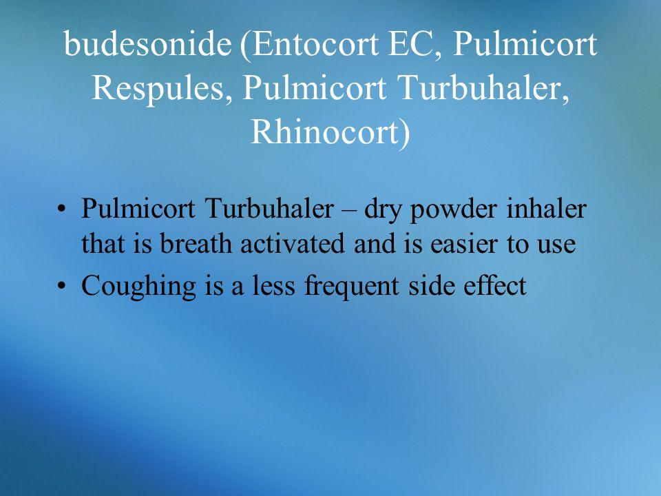 placentrex gel price
