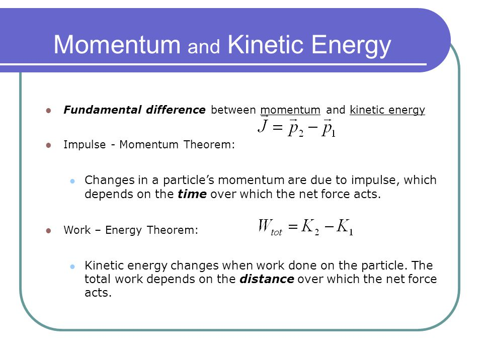 how to find total kinetic energy