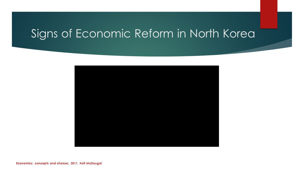 role of imf in reforming the economic system in korea Mediation, has influenced korea's financial sector reform and, ultimately, its economic system as a whole by financial globalization, we mean the integration of financial.