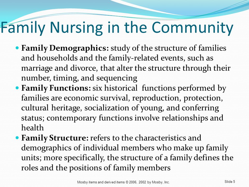 management functions and family economics status The american family and family economics  and the replacement of what had been family functions and home production by government programs and market transactions .