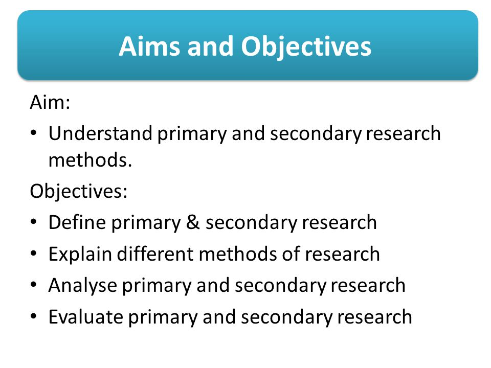 the definition of primary research Filtered or synthesized information, description/definition, how to find this type  of information systematic reviews differ from traditional.
