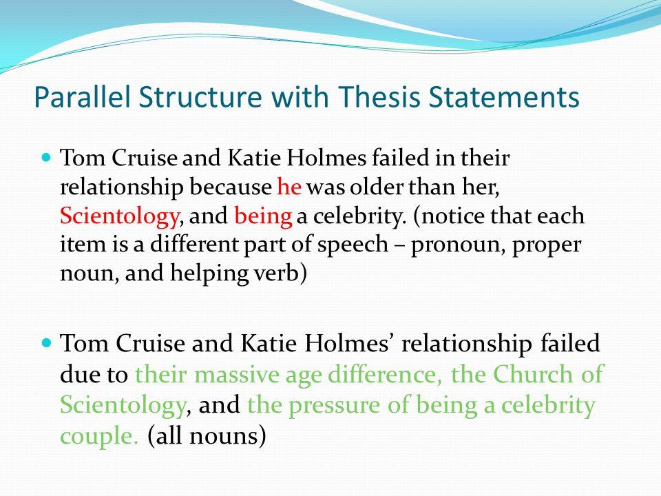 relationship analysis paper thesis Critical analysis paper on relationships: writing guidelines, free-written samples, and customized services at cheap price we write excellent analysis papers.