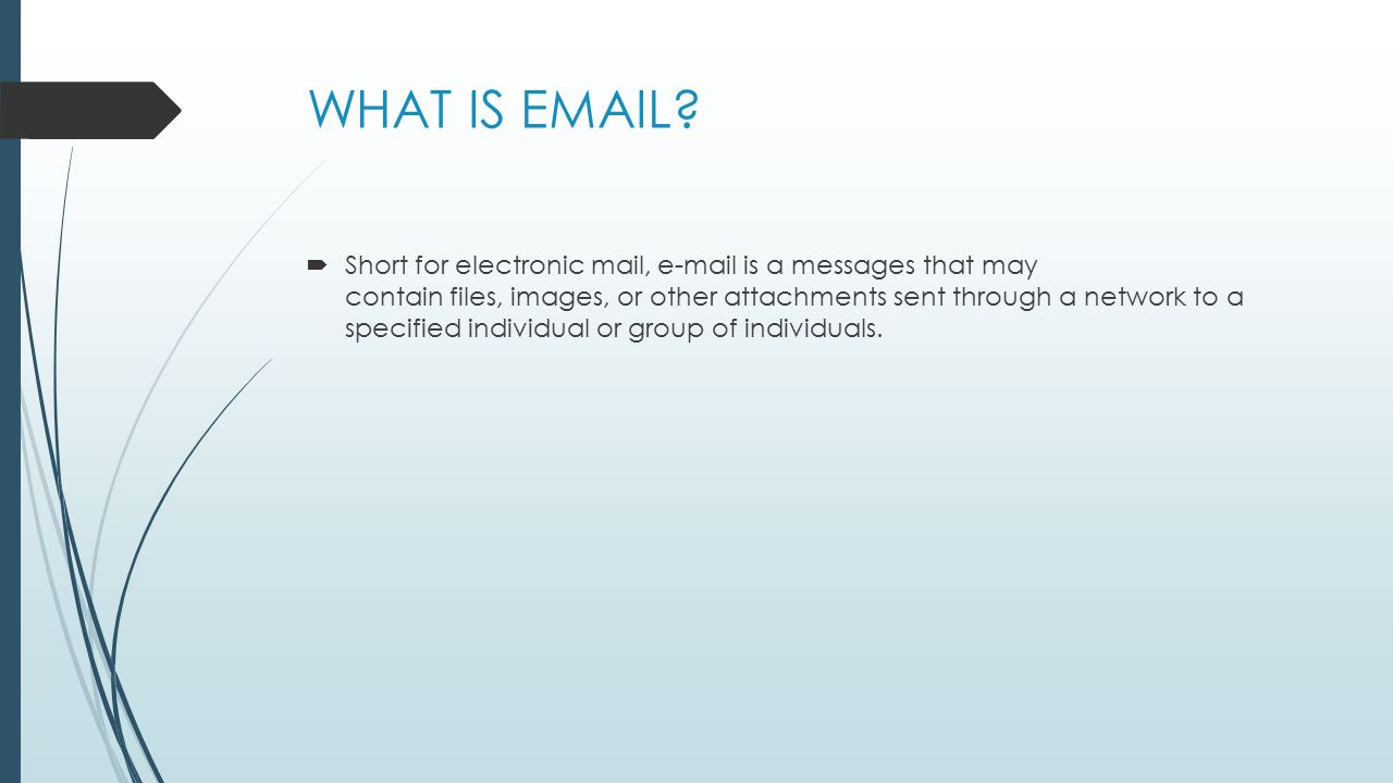 how to send a zip file through yahoo email