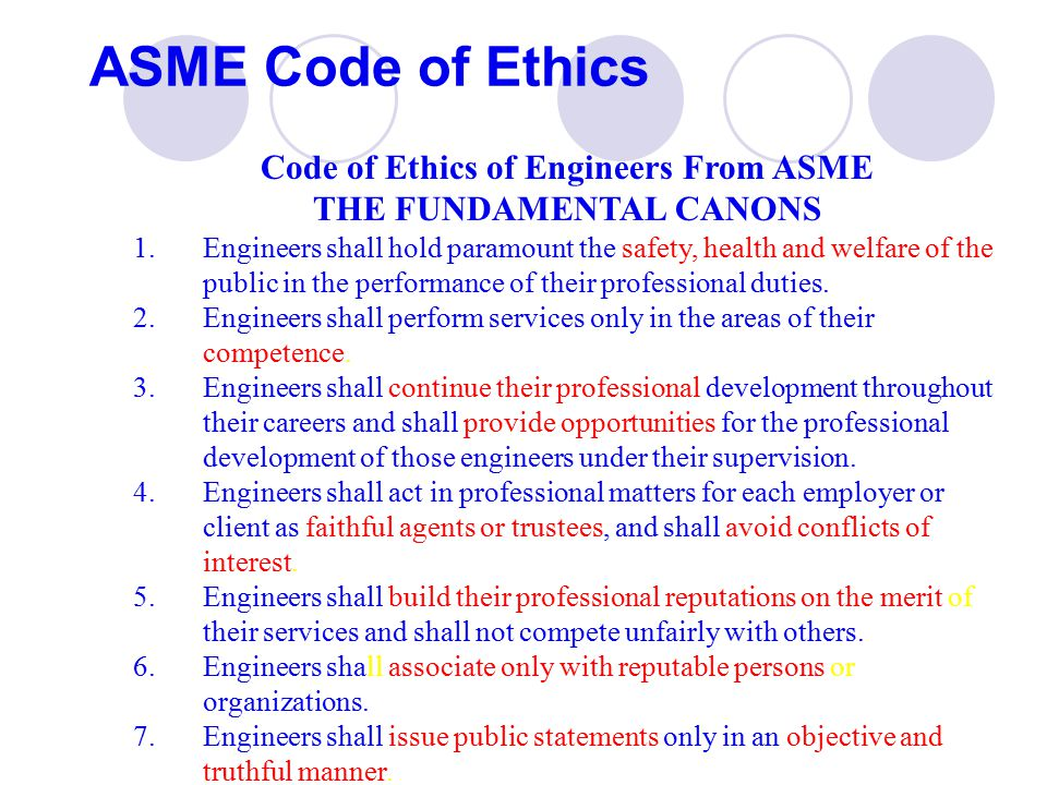 ethics program design An ethics training program is a required part of any workplace and its environment as it ensures that everyone within the workplace understands the code of ethics, what it means for behavior to be.