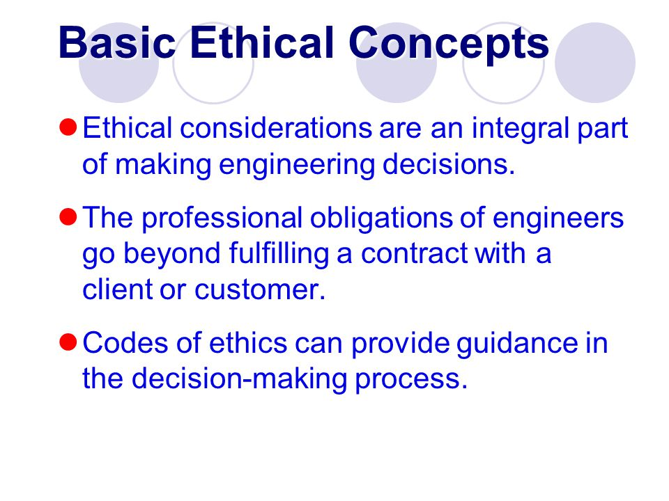 concepts of ethics The ethics of socrates is briefly outlined philosophy 302: ethics the ethics of socrates abstract: the ethics of socrates is briefly outlined.