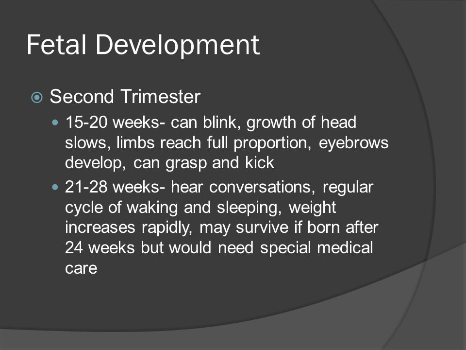 how to kick start labor at 39 weeks
