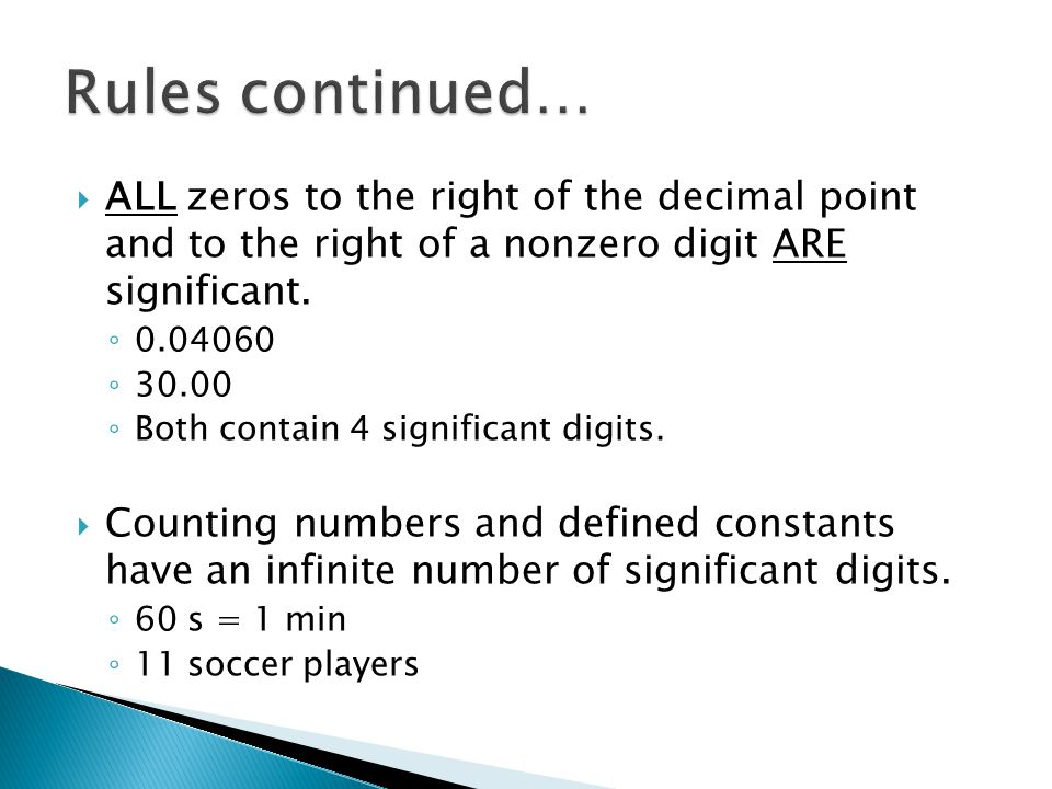Rules Continued E A All Zeros To The Right Of The Decimal Point And To The Right Of A Nonzero Digit Are Significant likewise Hexagonalnumberpattern Detail in addition Visual Addition Worksheet besides Add Nrg Pin moreover Au N Adding Three One Digit Numbers Lesson Using Number Facts To Activity Sheet Ver. on addition single digit numbers