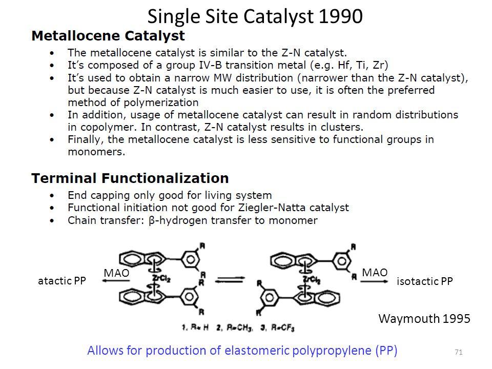 download bioengineering