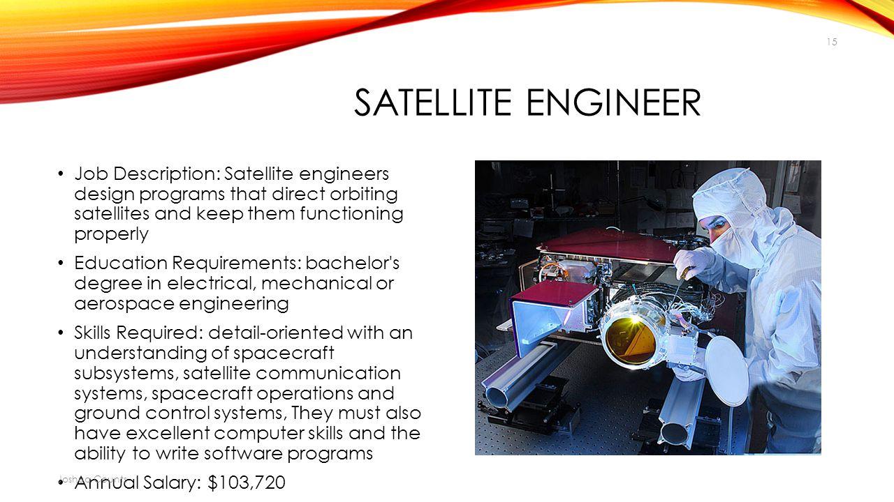 Requirements For Aerospace Engineering Education And Training : Engineering michael blaker burger ellis justan