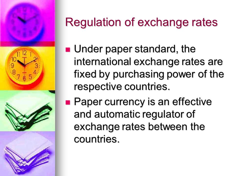 exchange rates essay Here is an essay on 'currency convertibility' for class 9, 10, 11 and 12 find paragraphs, long and short essays on 'currency convertibility' especially written for school and college students.