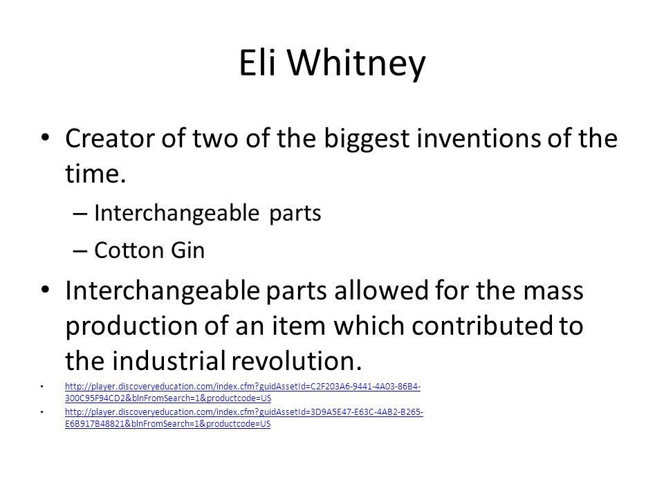 benefits of the industrial revolution essay An essay to explain why there was an industrial revolution the industrial  the  large empire brought trading benefits to britain the colonies provided cheap.