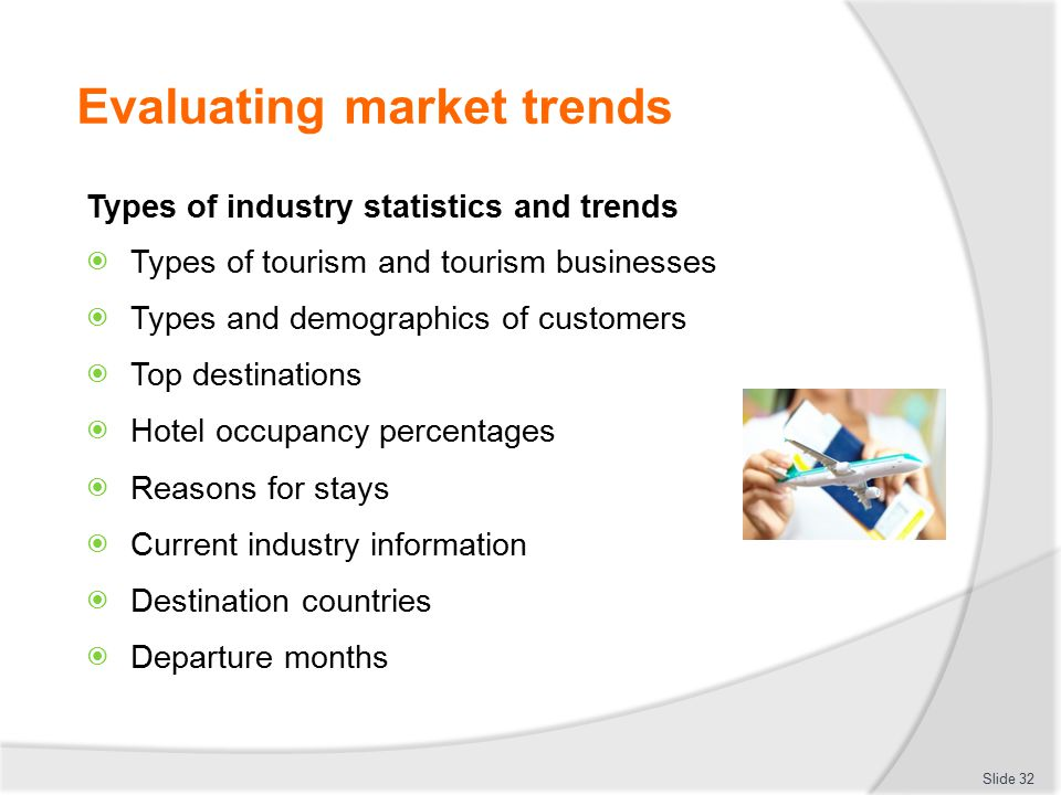 tourism in developing countries statistics Statistics and tourism satellite account unwto points out that particularly developing countries stand to ‎benefit from sustainable tourism and acts to.
