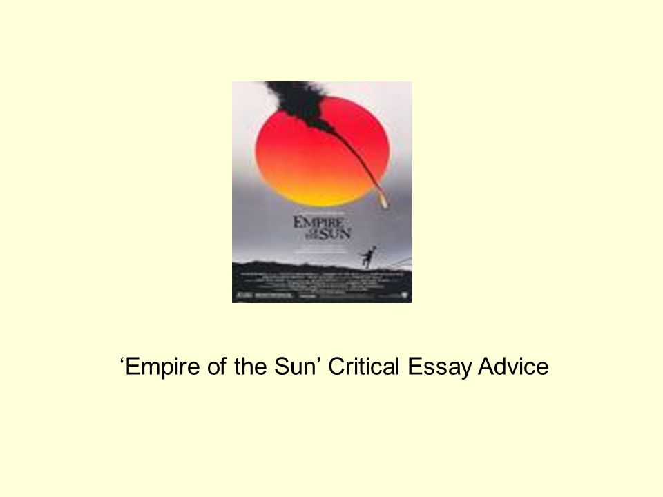 essay empire