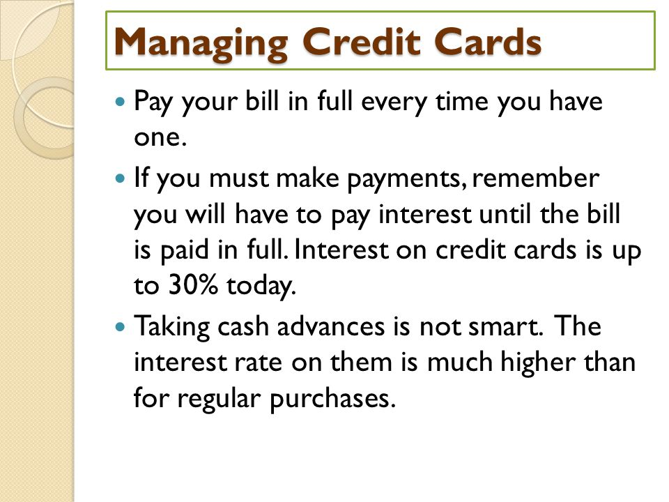 Is it possible to add money to an existing loan picture 9
