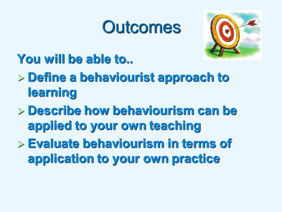 theories and principles for enabling learning Part a (51 and 52) task 1: using the provided reading list, analyse the range of theories, principles and models of reflective practice research and select one to.