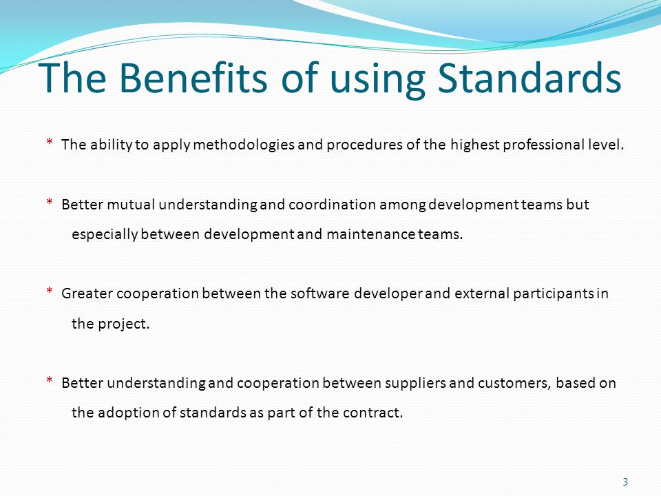 International Software Quality Models Iso Ppt Download