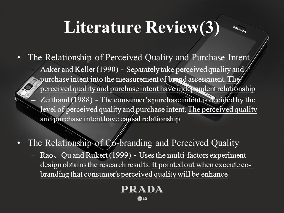 introduction to dissertation essay Since all major parts of the essay are built on the thesis, it is indispensable for the researcher to acquaint the reader with the thesis and reveal its significance and its relevance and meaning the introduction should be grabbing and impressive to induce the reader to read further on.