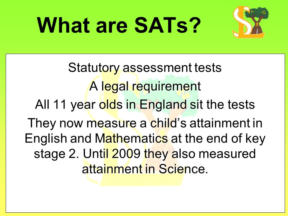 year 11 stage 2 literature assessment The cambridge program • example question and student work english literature • staged assessment sequence for each year of study for 11 – 14 year olds.
