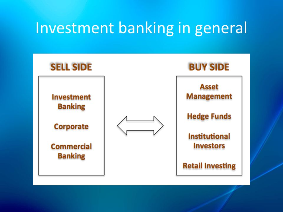 role of bank capital Fundamentally, the role of capital is to act as a buffer against future, unidentified, even relatively remote losses that a bank may incur a bank must hold enough capital to cushion both depositors and senior lenders against losses, while leaving the bank able to meet the needs of its customers.